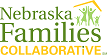 Nebraska Families Collaborative